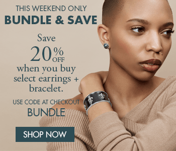 Mignon Faget Bundle & Save