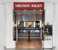 Mignon Faget Lakeside