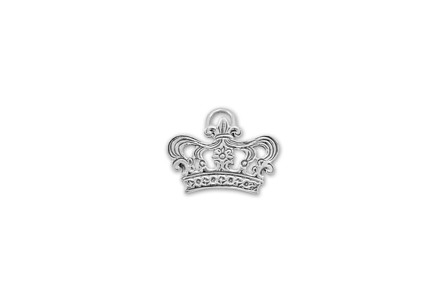 Mary Crown Princess of Denmark  Wikipedia