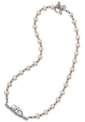 Valentine S Day Jewelry Mignon Faget